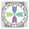 陽子線治療 がん治療【メディポリス国際陽子線治療センター】先進医療