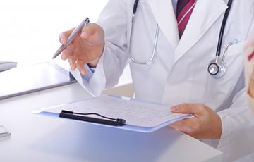 受診方法・治療の流れ